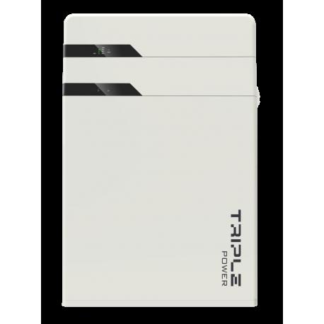 SOLAR INVERTER X1-3.0T