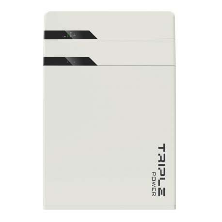 SOLAR INVERTER X1-4.2T