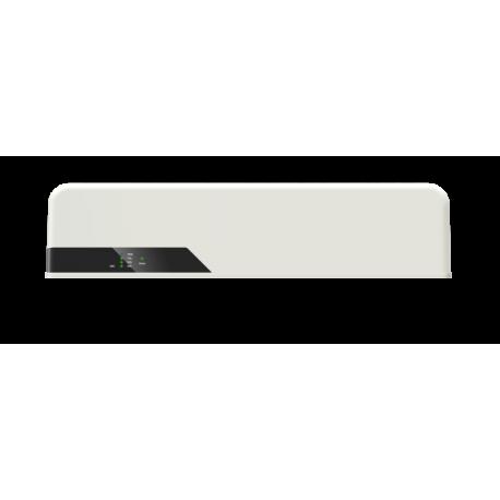 Солнечный инвертор ZDNY-TL10000