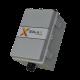 Солнечный инвертор X-HYBRID 3.7T