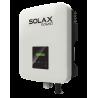 Инвертор однофазный сетевой X1-BOOST-5.0 кВт